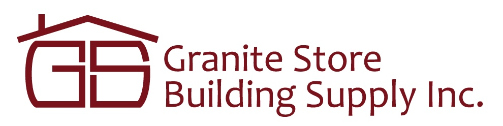 Granite Store Building Supply Inc.